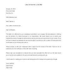 Job Offer Letter Template Sales Executive Sample Valid