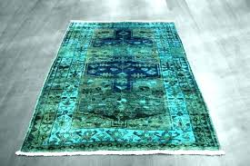 architecture teal accent rug house wonderful 13 ideas home rugs with regard to 0 from