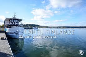 rencontre canada en finlande