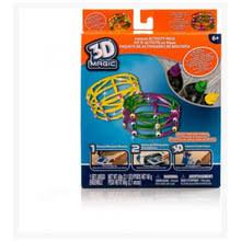 Большой набор <b>3D Magic</b> для девочек - купить недорого в ...