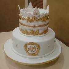 traditional wedding cake. traditional cake for best wedding promo