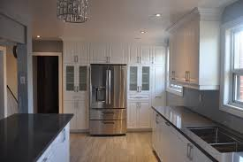 Kitchen Cabinets Doors And Drawers Magnificent Custom Made Cabinet Doors And Drawer Fronts Cabinets Carpentry