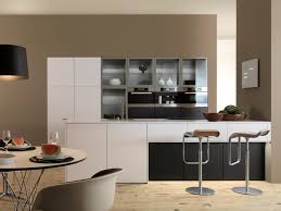 cabinets my home planet b2b the use of european in kitchen designs increase level customer satisfaction