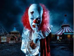 Raccolta Horror: collaborazione con La Lettera Scarlatta Edizioni! Images?q=tbn:ANd9GcS5fX7uUodh_eDg2qb3dfBTeDMGeGJtHK-ebQTEaAqNFajSyX38MQ