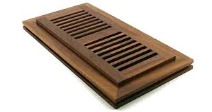 floor vents home depot creative floor vent covers home depot collection vent covers floor registers floor vent covers floor vent covers floor register wood