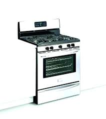 frigidaire gallery stove troubleshooting gallery troubleshooting dishwasher professional series error codes vs gas stove manual