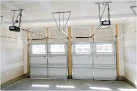 garage doors opener installation s get garage door installation cost 4 image new garage door opener