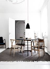 Image Living Room Am French without The Attitude From My Mother And Moroccan Berber From My Father So My Eye For Design And Ethnic Chic Interiors Is Rather Well Trained Yellowtrace Danish Home Guest Post By Frenchbydesign Yellowtrace
