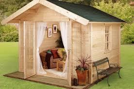 Small Picture HGC Log Cabin Kits