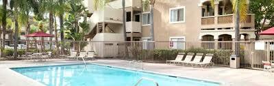 garden grove apartments awesome for specials garden grove apartments