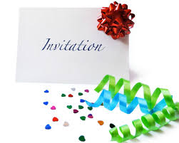 Invitation Words For Birthday Party Birthday Party Invitation Wording Thriftyfun