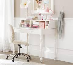 wonderful decorations cool kids desk. Wonderful Decorations Cool Kids Desk I