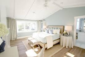 Beach Themed Bedroom Beach Inspired Bedrooms Zampco