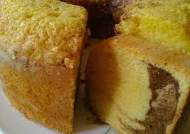 Masukkan telur, gula, vanili, dan sp ke dalam wadah. Resep Cake Panggang 1 4 Oleh Rodaffaz Cookpad
