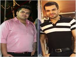 Fat Buster From 136 Kgs To 64 Kgs Heres How I Did It