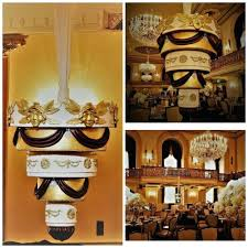 chandelier cake stand uk round chandelier cake stand set chandelier cake stand diy chandelier cake stand india