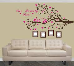 art family tree wall art family like branches quotes butterfly vinyl wall decals bed bath on wall art decals family tree with vinyl wall decals bed bath and beyond awesome wall stickers quotes
