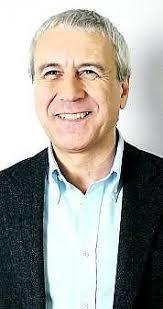 Vicente Reyes Martín. VICENTE REYES MARTÍN Diputado del PSE-EE en el Parlamento del País Vasco, nacido en Avilés. Avilés, Teresa CEMBRANOS - 2009-03-11_IMG_2009-03-04_01.26.30__1655261