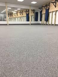 studded tiles activa rubber flooring embassy park design rubber flooring