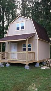 Small Picture Home Depot Tiny Home small house tiny house 16 x 16 two story