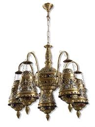 ceiling lights brass chandelier uk murano glass chandelier the chandelier round brass chandelier chandeliers and