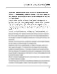 custom paper napkins logo cheap dissertation methodology media influence on eating disorders essay introduction eating disorder essays eating disorder essay papi ip eating