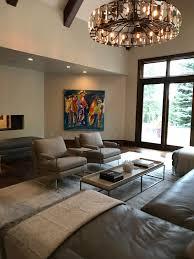 modern vs contemporary furniture. Modern Vs. Contemporary Styles Vs Furniture