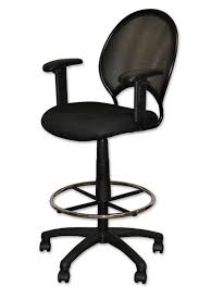 high office chair. If We Get Standing Desks Need Tall Chairs From Julie C New Unusual High Office Chair Precious 10, Picture Size 510x768 Posted By At July 18, 2018