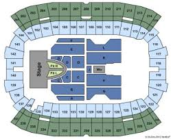 Investors Group Field Tickets And Investors Group Field