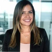 Jacqueline Gonzalez - Director, Global Key Accounts - EFL | LinkedIn