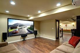 furniture for basement. Basement Furniture For