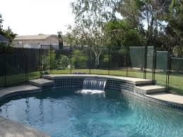 safety pool fence. Pool Fence Gallery Safety