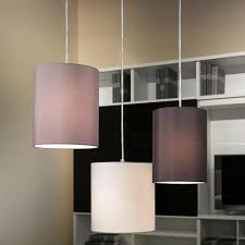 Triple Pendant Kitchen Lights Triple Pendant Light Kitchen Contemporary Pendant Lights