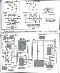 ezgo wiring diagram on wiring diagram schematics 2008 ez go wiring diagram nilza net