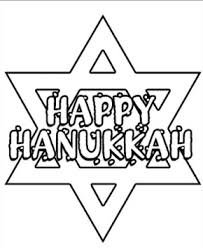 Small Picture Jewish Hanukkah Coloring Page Menorah Page Menorah Coloring