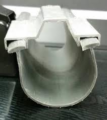 Replacing Weather Seal - Plano Overhead Door
