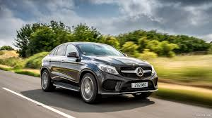 77.24 lakh to 1.25 crore in india. 2016 Mercedes Benz Gle Class Coupe Gle350d Uk Spec Front Hd Wallpaper 48