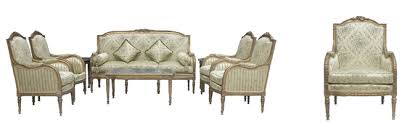 french provincial living room set. bisini furniture and decoration co. ltd. french provincial living room set