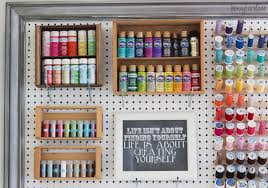 Organizing Your Craft Or Sewing Room  Aim4OrderOrganize Craft Room
