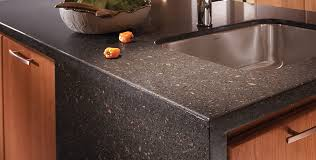 silestone eco kitchen counter