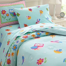 additional images bed sheets