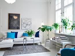 scandinavian design desktop wallpaper gbu