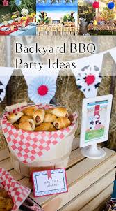 Backyard party ideas, party theme ideas, popular pin, backyard party,  summer party