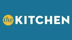 tv series logo. file:kitchen tv series logo.jpg tv logo