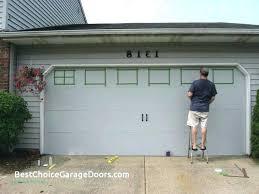 garage door repair ri medium size of garage designs garage door repair magnificent 2 car garage garage door repair