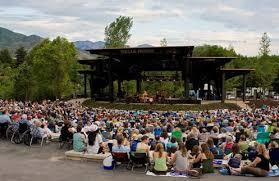 Red Butte Garden Amphitheatre Seating Chart Red Butte Garden Announces 2014 Summer Concert Series
