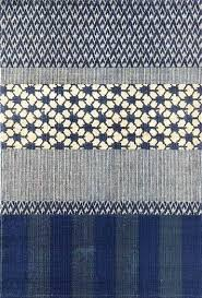 agreeable cotton dhurrie rugs for dhurrie area rugs kabuki area rug cotton dhurrie area rugs 12