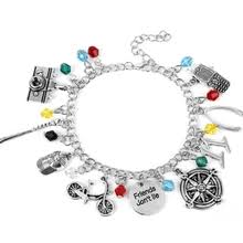 Buy camera charm and get free shipping on AliExpress.com