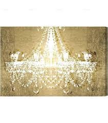 chandelier wall art regarding chandelier wall art chandelier wall art hobby lobby chandelier wall art