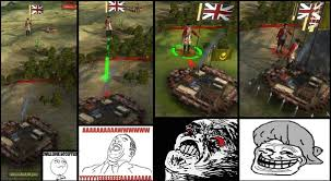 Total War™: MEMES | VK via Relatably.com